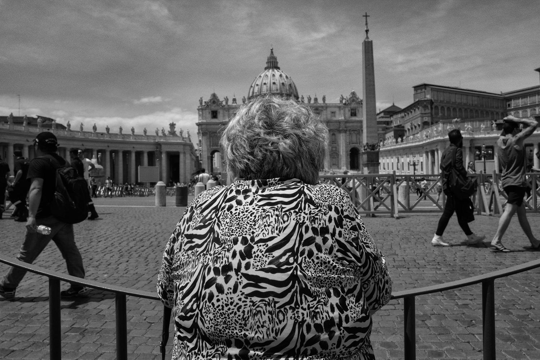Portfolio_Street_Roma_Jul_2016_00011.jpg