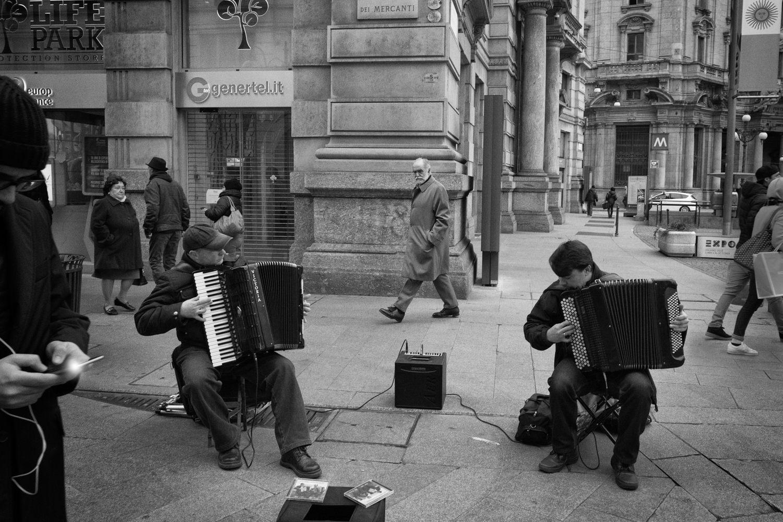 Street-photography-milano-leica-q-feb-2016-1.jpg