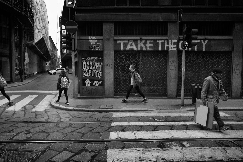 Street-photography-milano-leica-q-feb-2016-3.jpg