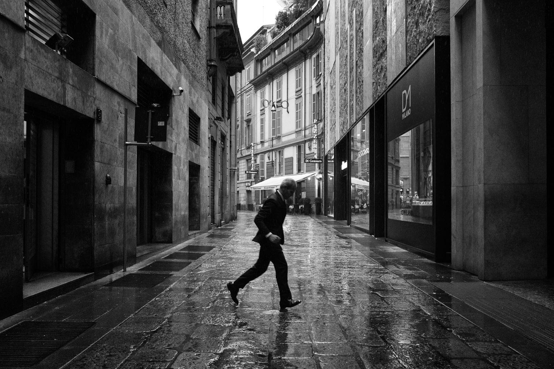 Street-photography-milano-leica-q-feb-2016-9.jpg
