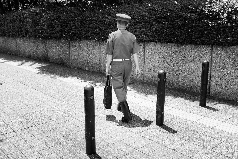 Japan-street-photography-16.jpg