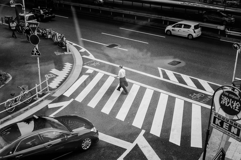 Japan-street-photography-19.jpg
