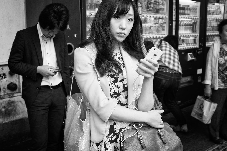 Japan-street-photography-20.jpg