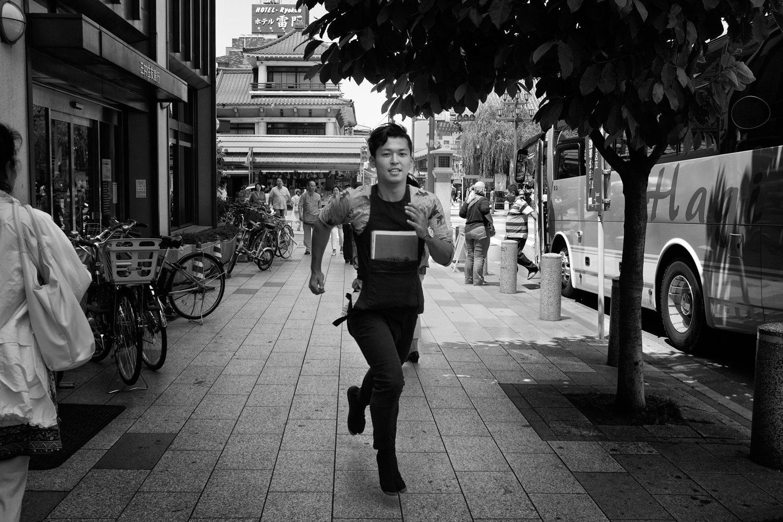 Japan-street-photography-24.jpg