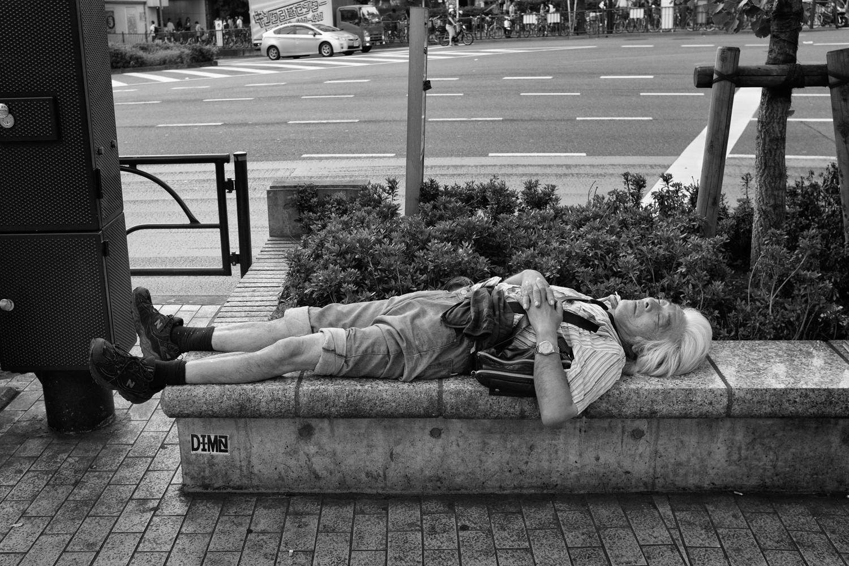 Japan-street-photography-28.jpg