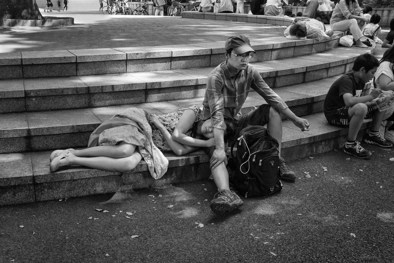 Japan-street-photography-29.jpg