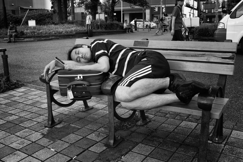 Japan-street-photography-30.jpg