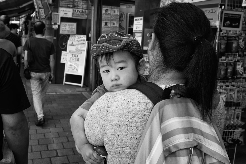 Japan-street-photography-32.jpg
