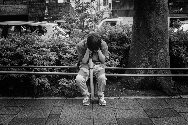 Japan-street-photography-31.jpg