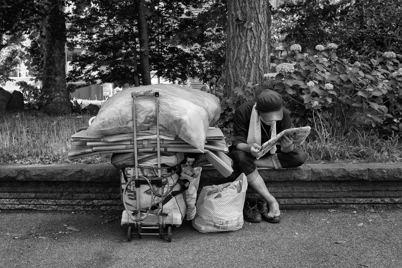 Japan-street-photography-33.jpg