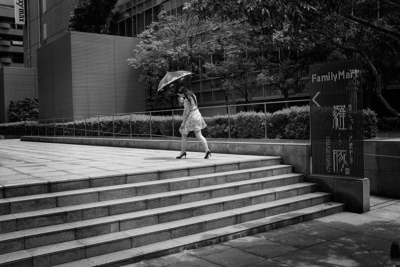 Japan-street-photography-36.jpg