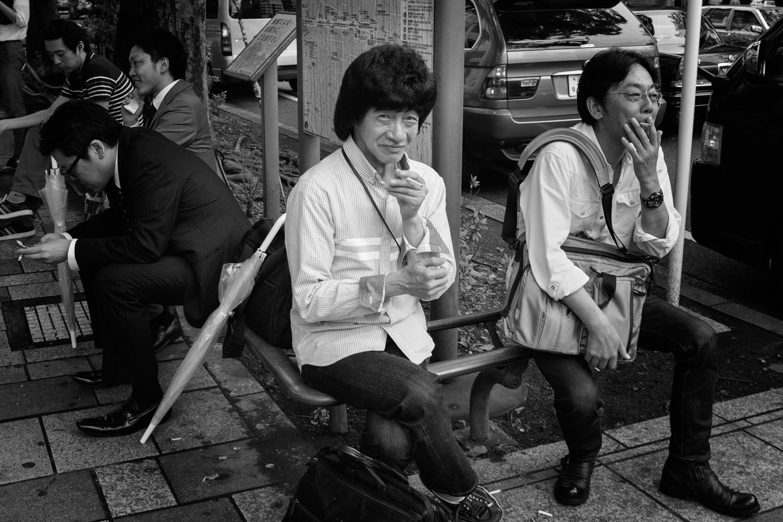 Japan-street-photography-38.jpg