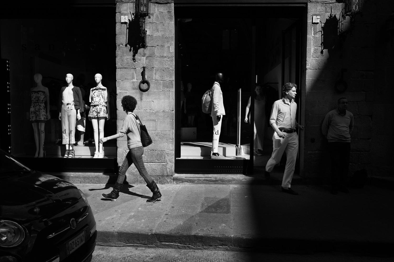 Street_Photography_Firenze_2016_04.jpg