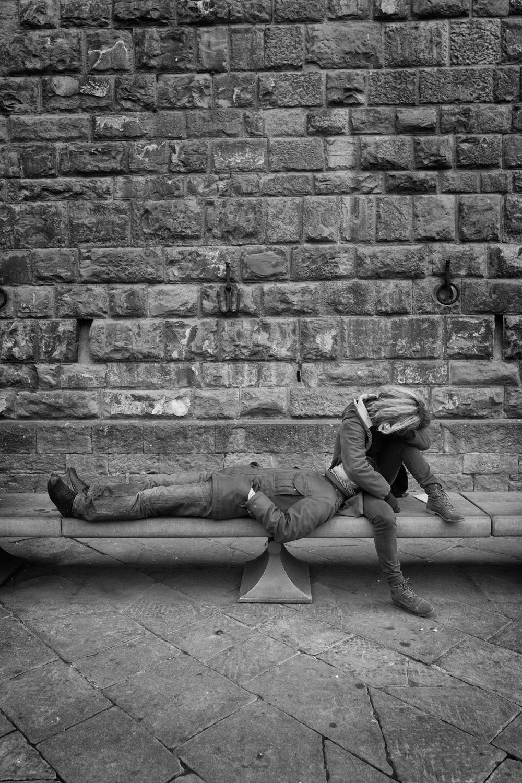 Street_Photography_Firenze_2015-5.jpg