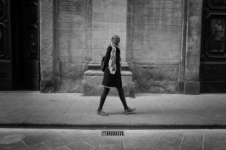 Street_Photography_Firenze_2015-9.jpg