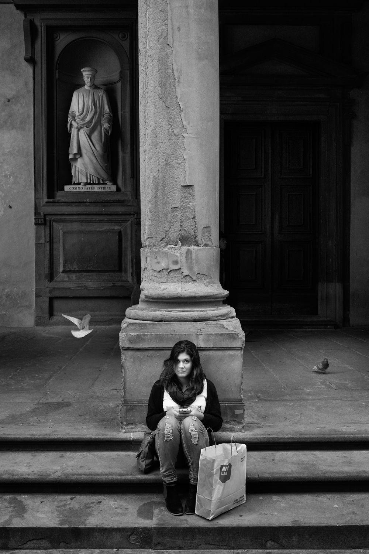 Street_Photography_Firenze_2015-1.jpg