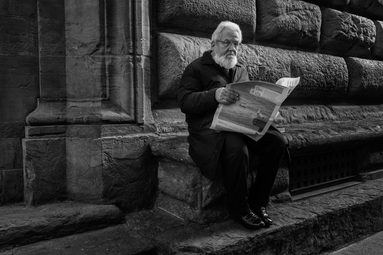 Street_Photography_Firenze_2015-11.jpg