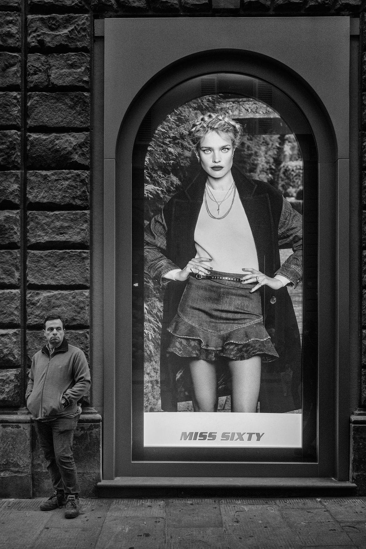 Street_Photography_Firenze_2015-2.jpg