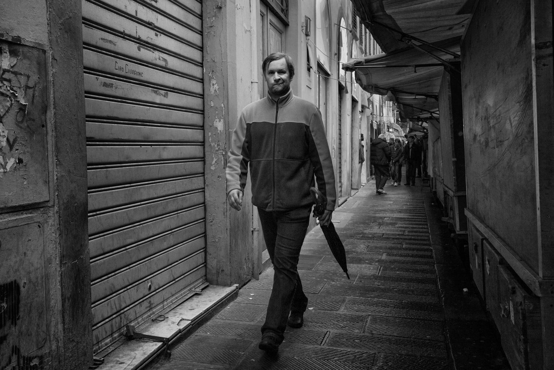 Portfolio_Street_Photography_Firenze_2014_december-4.jpg