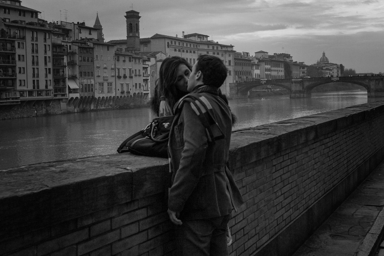 Portfolio_Street_Photography_Firenze_2014_december-8.jpg