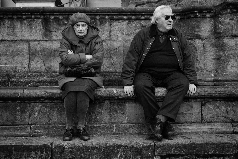 Portfolio_Street_Photography_Firenze_2014_december-9.jpg