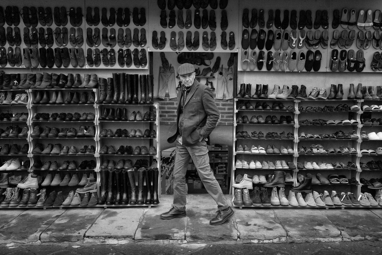 Portfolio_Street_Photography_Firenze_2014_december-1.jpg
