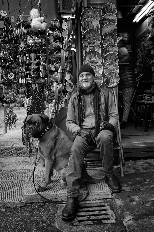 Portfolio_Street_Photography_Firenze_2014_december-2.jpg