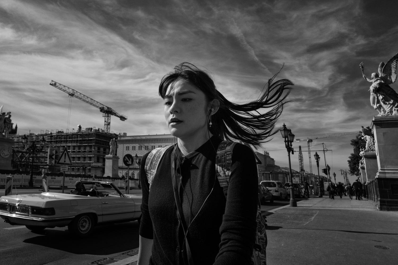 berlin-street-photography-2015-004.jpg