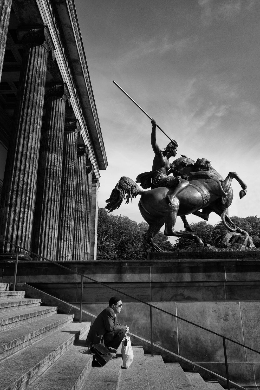 berlin-street-photography-2015-003.jpg