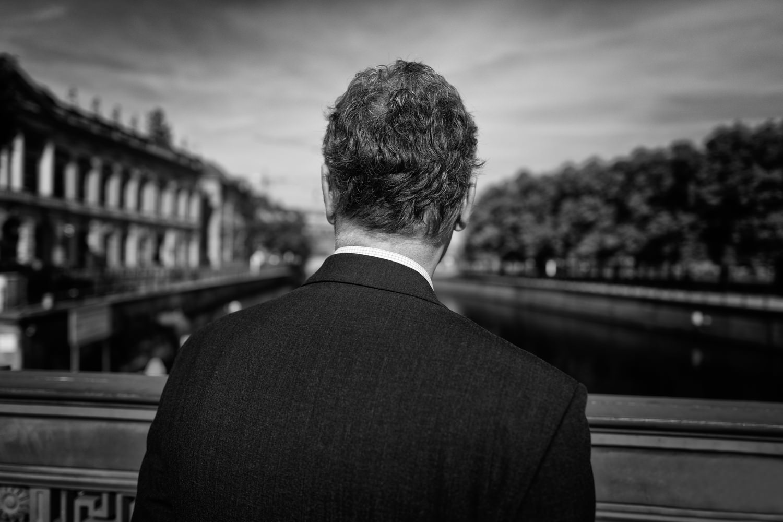 berlin-street-photography-2015-005.jpg