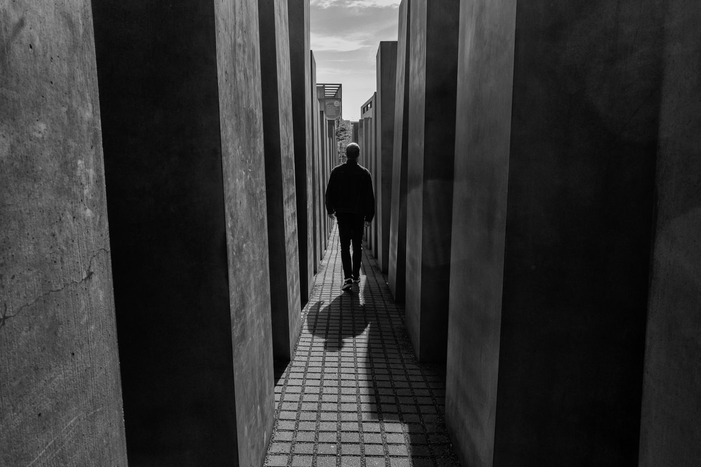 berlin-street-photography-2015-007.jpg