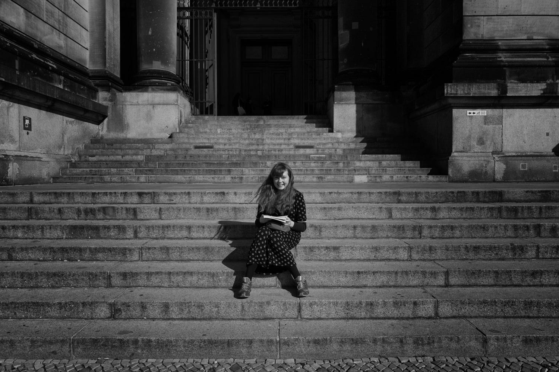 berlin-street-photography-2015-008.jpg