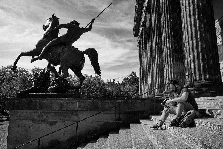 berlin-street-photography-2015-002.jpg