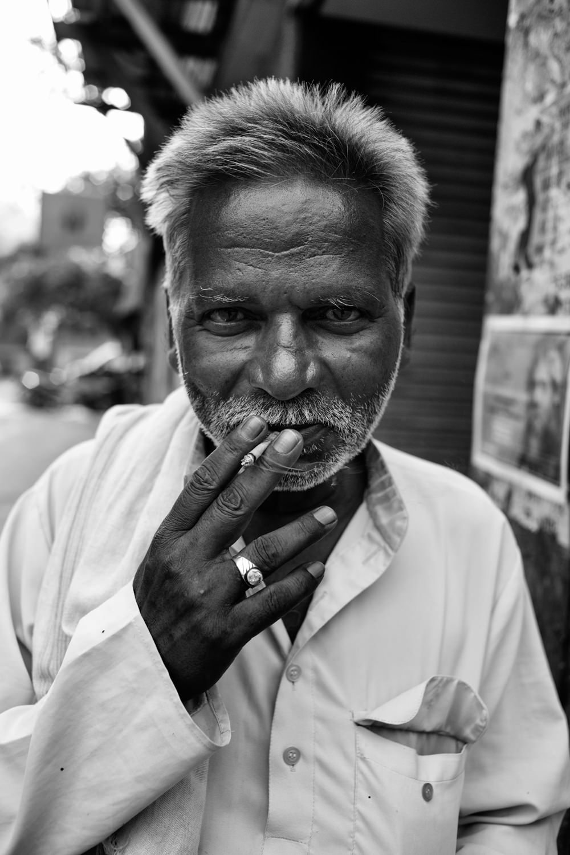 Portfolio_Travels_India_2013_04.jpg
