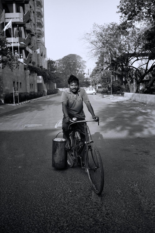 Portfolio_Travels_India_2013_08.jpg