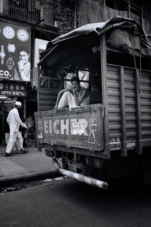 Portfolio_Travels_India_2013_11.jpg