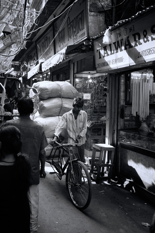 Portfolio_Travels_India_2013_14.jpg