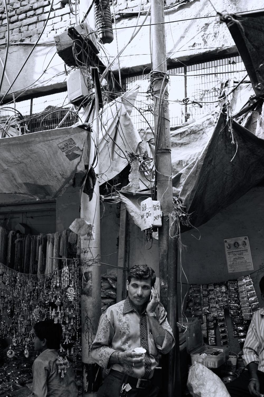 Portfolio_Travels_India_2013_16.jpg