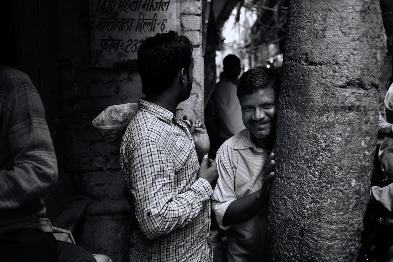 Portfolio_Travels_India_2013_22.jpg