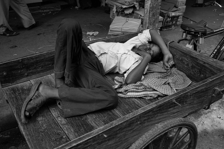 Portfolio_Travels_India_2013_26.jpg