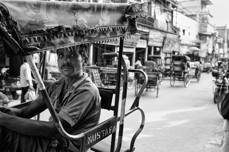 Portfolio_Travels_India_2013_28.jpg
