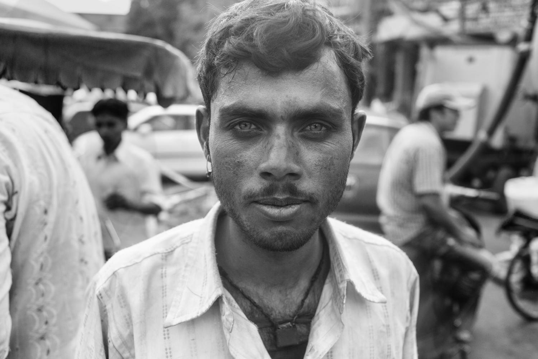 Portfolio_Travels_India_2013_32.jpg