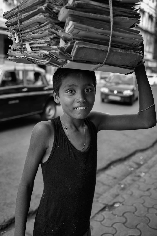 Portfolio_Travels_India_2013_35.jpg