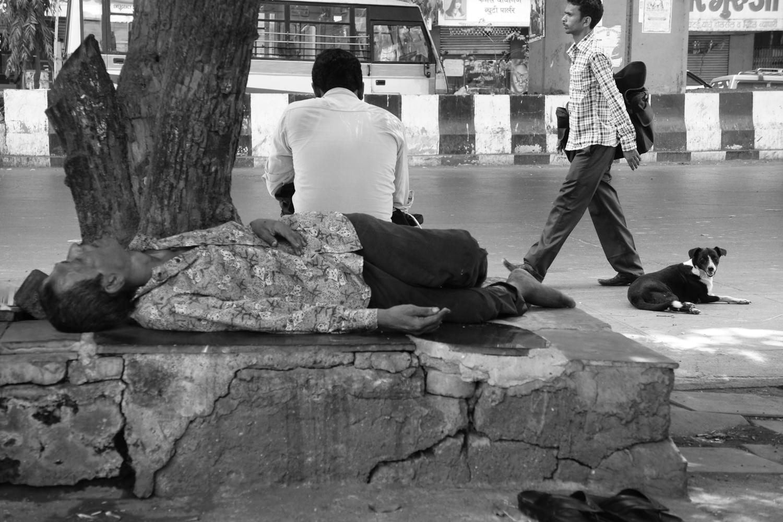 Portfolio_Travels_India_2013_39.jpg
