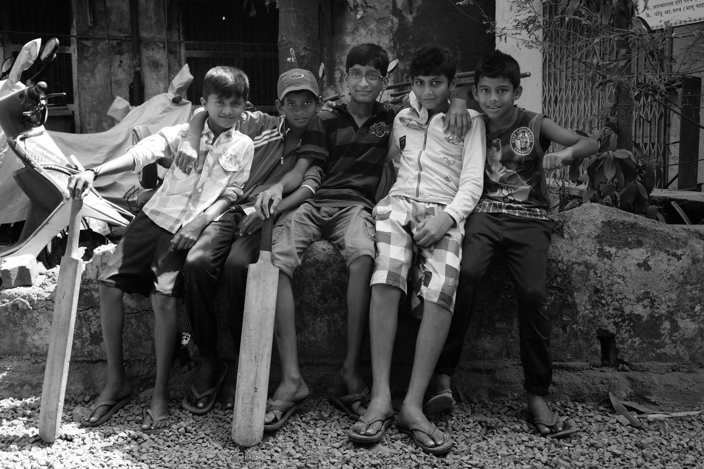 Portfolio_Travels_India_2013_40.jpg