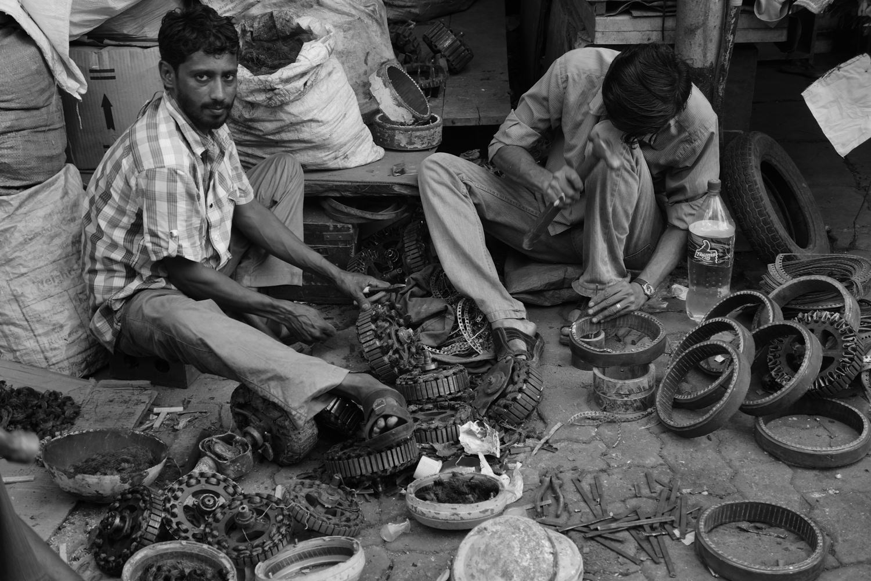 Portfolio_Travels_India_2013_53.jpg
