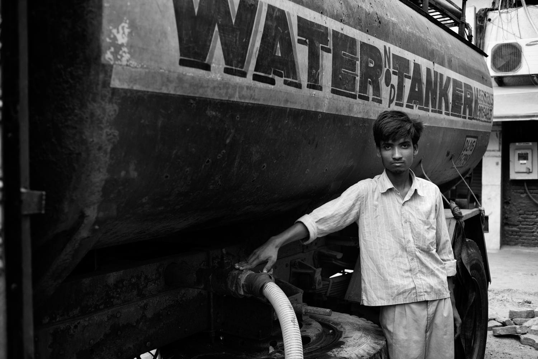 Portfolio_Travels_India_2013_02.jpg