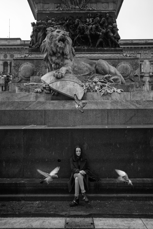 2015-Milano-Eolo-Perfido-Street-Photography-046.jpg