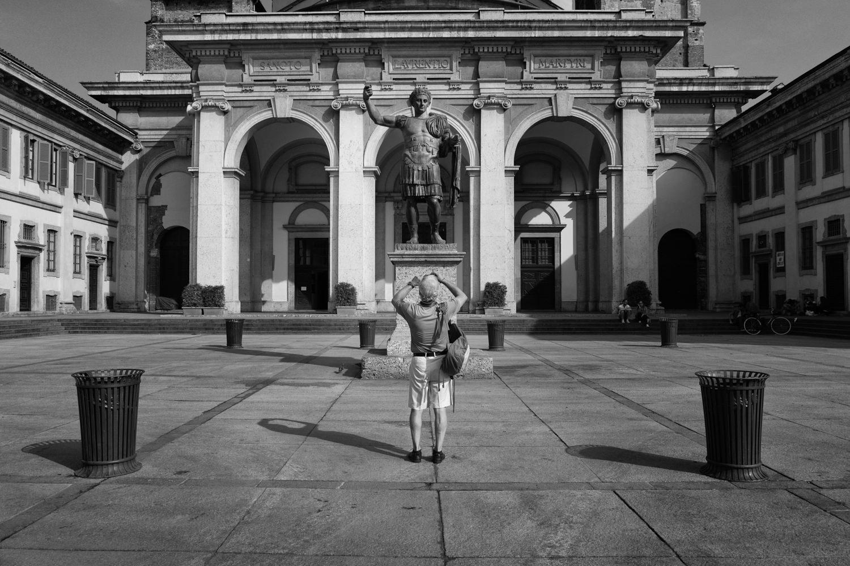 Street-photography-milano-leica-q-sept-2015-3.jpg