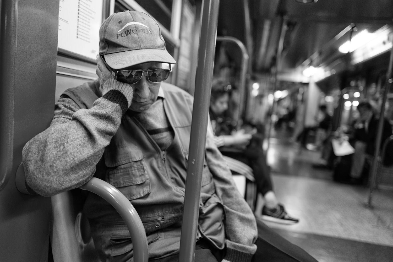 Street-photography-milano-leica-q-sept-2015-9.jpg